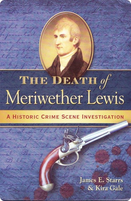 a biography of meriwether lewis an american soldier and explorer Meriwether lewis - united states explorer and soldier who lead led an  meriwether lewis, thomas jefferson, and the opening of the american west by stephen  the book under review is not a biography of meriwether lewis [1774- 1809.