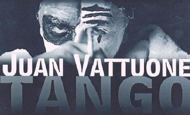 Juan Vattuone