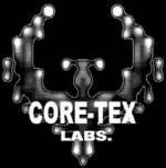 CORE-TEX LABS.