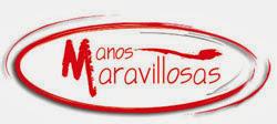 MANOS MARAVILLOSAS