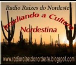 ESTA E A EMISSORA CENTRAL DA REDE PARAIBA CULTURA DE COMUNICAÇAO