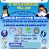 El Tercer Festival de software Libre de la UNAC