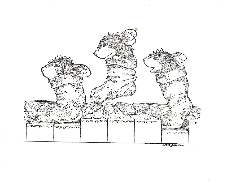 HD wallpapers house mouse coloring pages