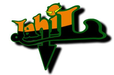 http://2.bp.blogspot.com/_xL2MhX8RLOE/THnDxK6mg1I/AAAAAAAAABY/sa90XITS7jE/s1600/jahil.psd.jpg