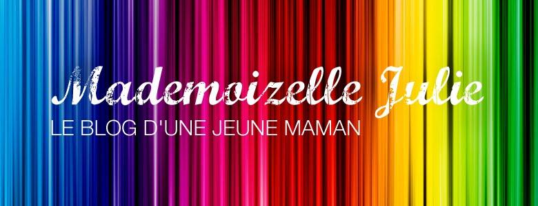 Mademoizelle Julie
