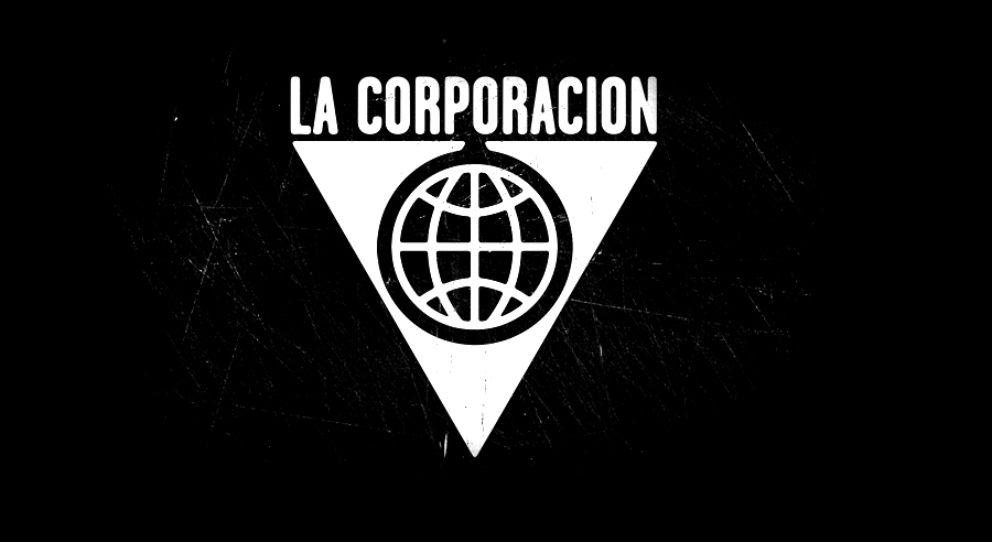 LA CORPORACION