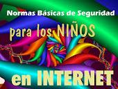 Internet...¿?