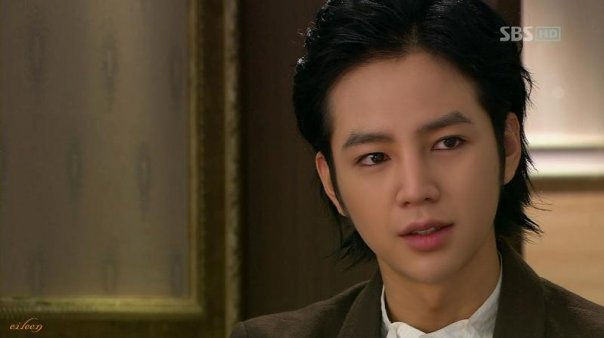 Чан Гын Сок / Jang Geun Seok / 장근석 Lirik+Jang+Geun+Suk+-+What+Should+I+Do
