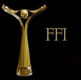Piala FFI