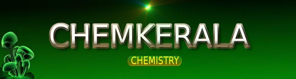 CHEMKERALA-STD-09