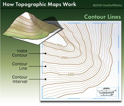 how-to-read-topographic-map-2.jpg