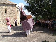 El Ruc Català