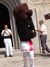 Ós Urs d'Orsal