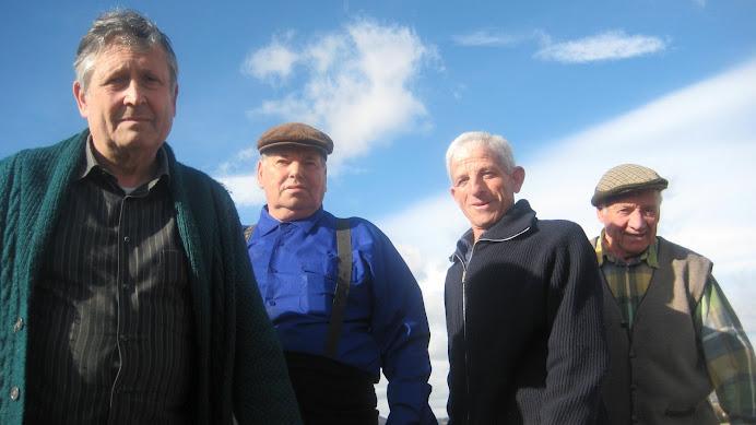 Sembradors de la Plana de Vic