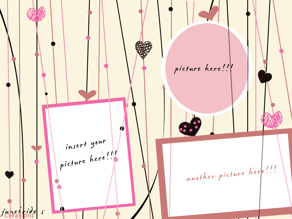 Jeanbeltran Free Digital Scrapbook Templates