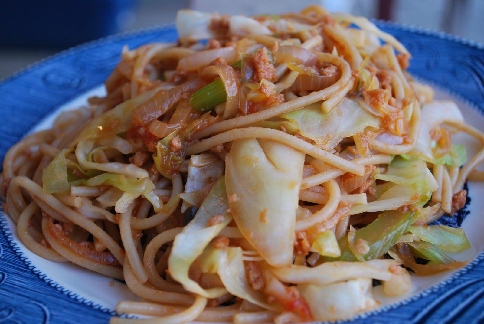 http://2.bp.blogspot.com/_xLflvamFZZg/S71QThtwHlI/AAAAAAAADSY/YBM2tgeCIoo/s1600/Rustic+Pasta.JPG