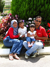 Cameron Highland - Dec 2007