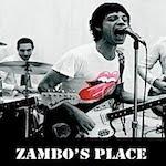 leggi Zambo's Place