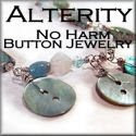 I Was a Featured Artist on Alterity 6-25-09