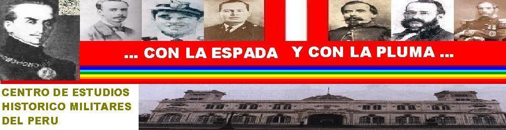 CEHMP PERU