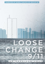 Loose Change 911: An American Coup