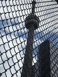 Toronto G20 Exposed