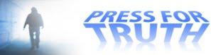 PressForTruth.ca