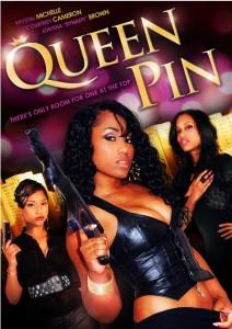 queen online movie full