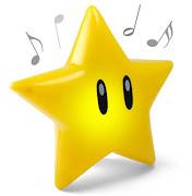 MI BLOG Musica para el Alma