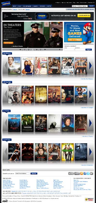 geturl movies new releases dvd rental movie