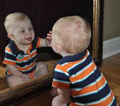 William - 7 months