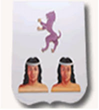 el escudo de higuey