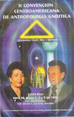 centro ensenanza esotericas: