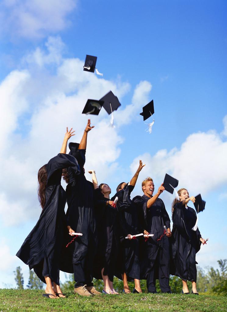 graduate school scholarships: