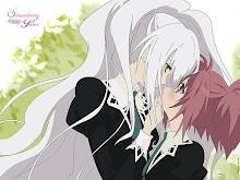 Anime (L)