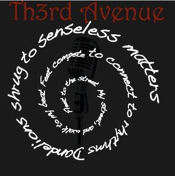 Th3rd Avenue