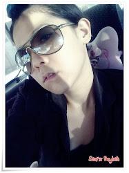 ♥ Biebie's Hot Girl __ Seanxbaybeh ♥