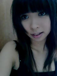 ♥ Biebie's Likable Girl __ YeanYee ♥