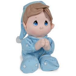 Baby Amp Kidsmarket Precious Moments Praying Takking Doll Boy