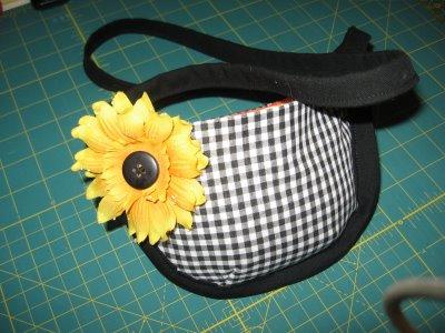 [rachel+purse]