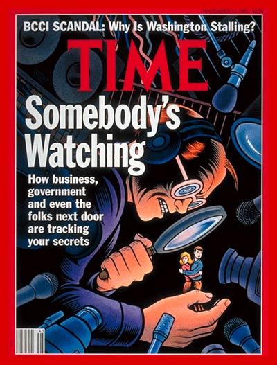 Time Magazine April 11 1977 Air Travel How Safe? EX 083016jhe