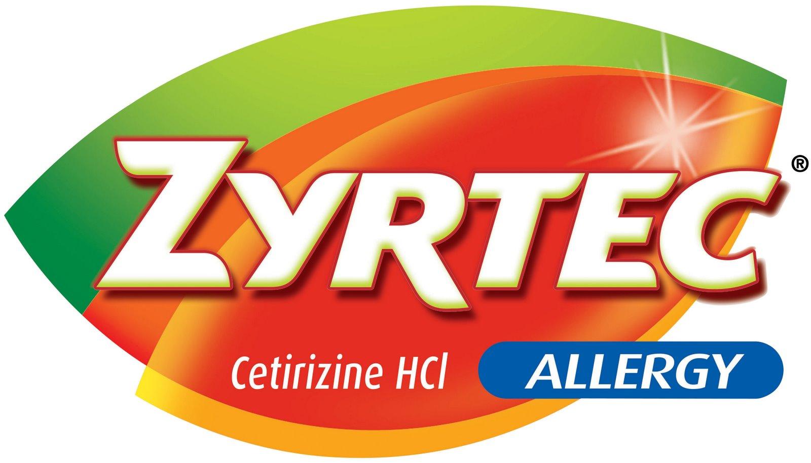 external image 1ZyrtecIR_HR_4Bsm-789358.jpg