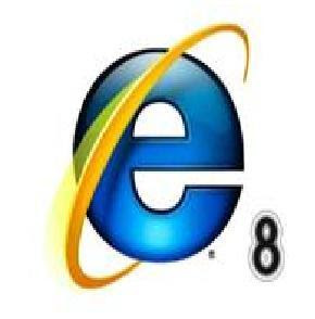 scarica internet explorer 8 download
