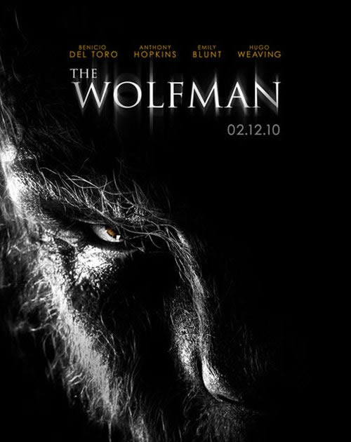 Top Stream Movie Watch The Wolfman 2010 Full Streaming Movie Online Free