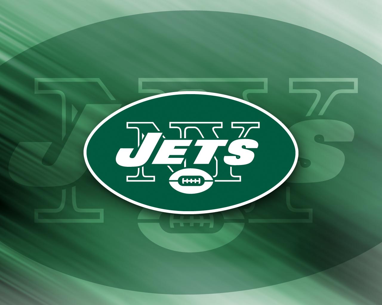 http://2.bp.blogspot.com/_xNWeEyLOGI0/TLwuR1tArcI/AAAAAAAABNk/g6SQg6hmLDg/s1600/NFL_new_york_jets_1.jpg