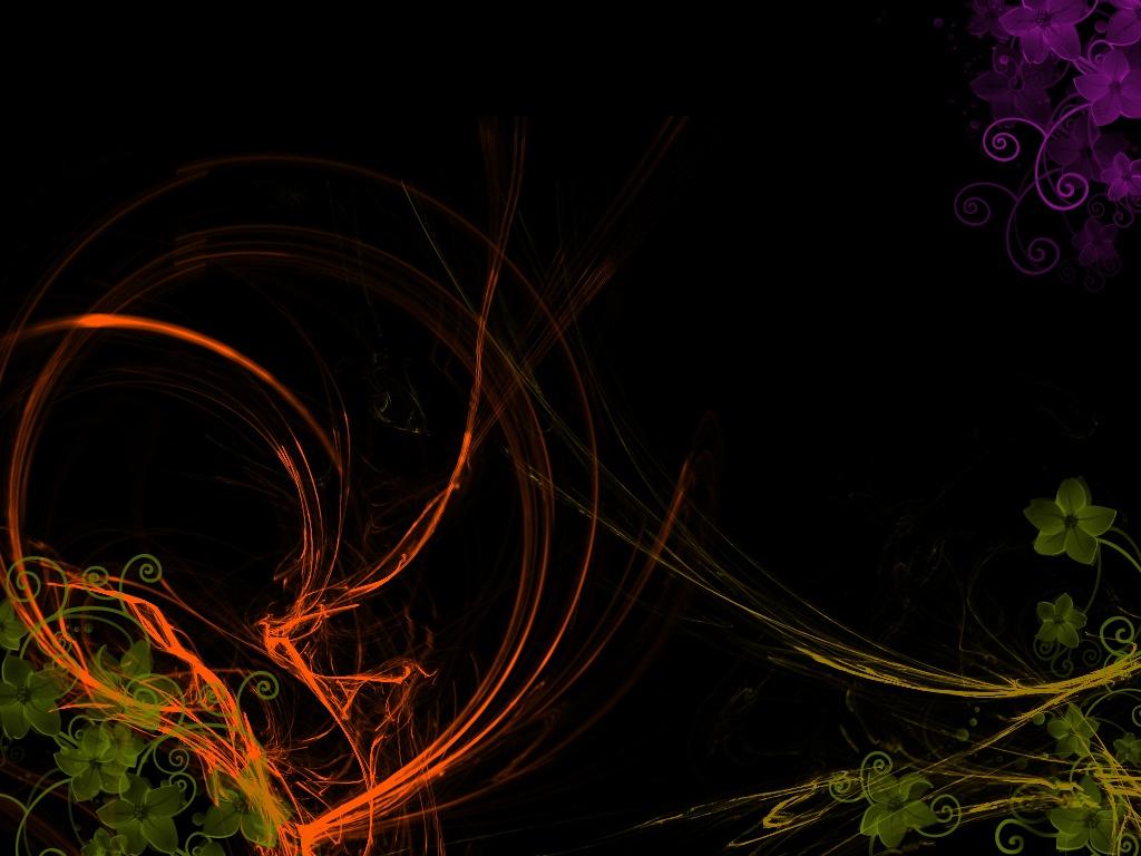 Fondos de pantalla , Emoticonos ...: Fondos de pantalla - Abstractos
