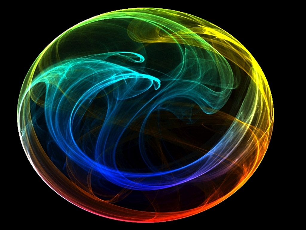 Imagenes abstractas con muchos colores taringa for Imagenes abstractas 3d