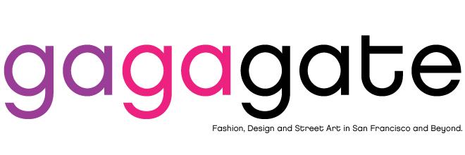 gagagate