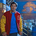 Smallville: Fotos promocionais do 200º episódio