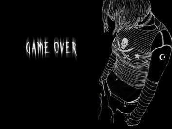 Free forum : Evil Dead Hacked2323